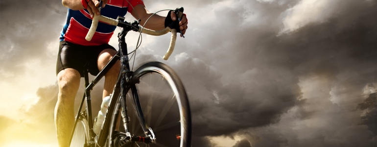 bikecityguide