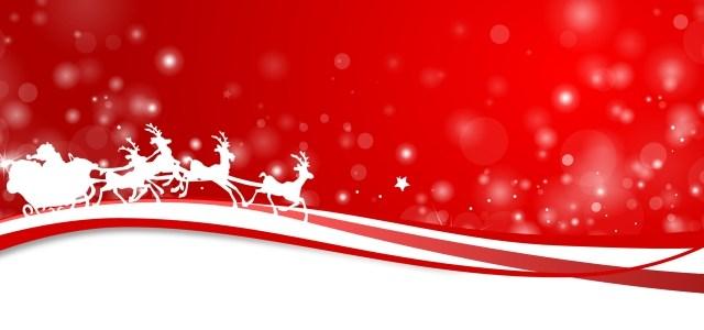 GFM Folge 237 Frohe Weihnachten 2013