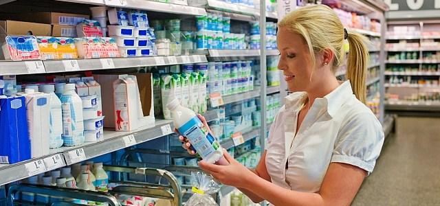 GFM Folge 255 Ausgebucht Kunden kaufen