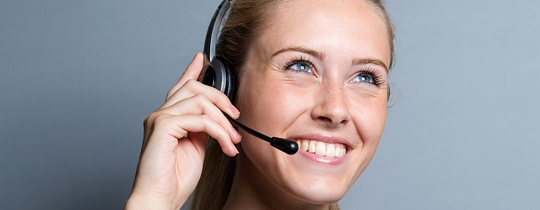 GFM Folge 271 Selbstorganisation vor dem Telefonat
