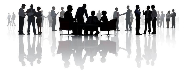 bessere_meetings