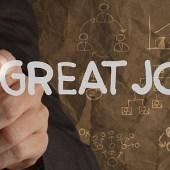 GFM 309 Gute Mitarbeiter finden und halten - Teil 2