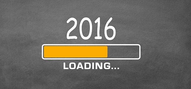 GFM Folge 242 - Die besten Outtakes 2015! Prosit Neujahr!