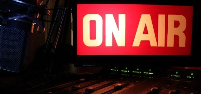 GFM - Folge 347 - Tony-on-Tour mit Tom Kaules