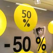 GuerrillaFM Folg 350 - Ausgebucht! Preisnachlässe