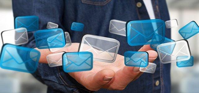 GFM Folge 409 - Inbox Zero - Besseres Email-Management
