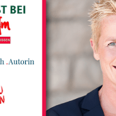 GFM Folge 425 - Petra on Tour - Barbara Messer