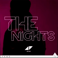 "Video Intermission: ""The Nights"" by Avicii"