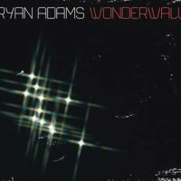 "1st Song of the Day: ""Wonderwall"" by Ryan Adams"