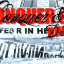 CONQUER & DIVIDE SYPHER SQUAD