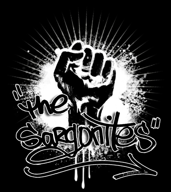 """The Sargonites – """"The Prologue"""""""