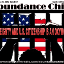 AC LIVE: There is no such thing as a sovereign citizen