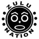 URGENT! TO ALL BROOKLYN-Q​UEENS-LONG ISLAND ZULU NATION CHAPTERS & MEMBERS RE: UZN/PSP RESPONSE TO HURRICANE SANDY!