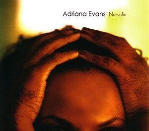 Adriana Evans – 7 Days