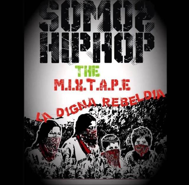 somos hip hop