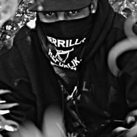 """Level Up"" Big Chubba Ft. Cee Mills FROM GUERRILLA REPUBLIK HOUSTON TX"