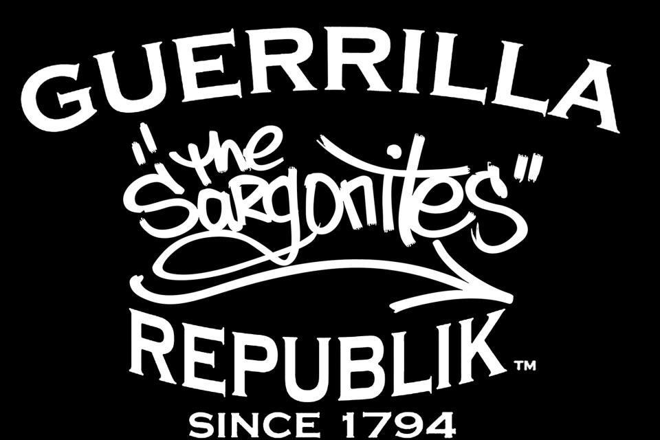 MoRbIuS – 3rd I Walk ft. DJ SoulBuck