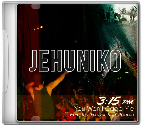 Jehuniko_315 PM
