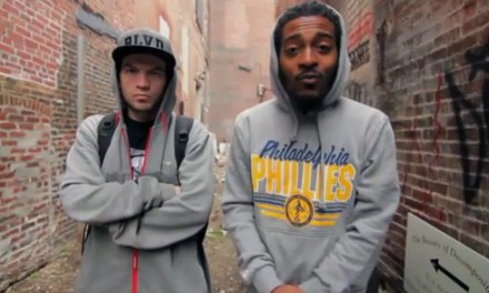 """Mr. Green – """"Clap"""" feat. Freddie Gibbs, Chill Moody, Apollo The Great"""