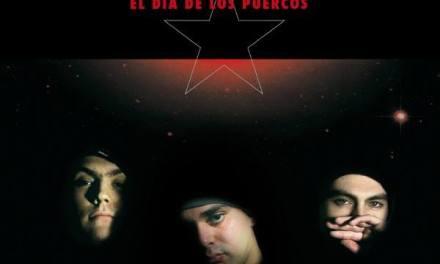 Darkside of The Force – Ciudate tu