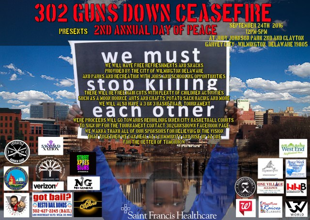 302-guns-2-flier-back