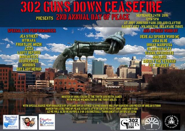 302-guns-2-flier-front