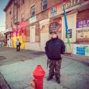 """Vinnie Paz feat. Eamon """"The Ghost I Used to Be"""" – Official Video"""