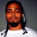 Old Thing Back – Chris Rivers Feat. Lydia Caesar