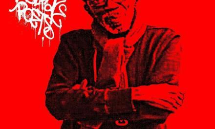 REST IN POWER : Dahu Ala of The Welfare poets