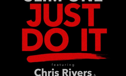 """Slim One """"JuST Do It"""" ft (Termanology & Chris Rivers)"""