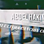 Mi última Canción Cubana : Abdel Hakim 340MS