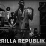 MALDITA FALSEDAD. FEAT DREKKOE MALDITO & DJ REN ( GUERRILLA REPUBLIK CUBA ) 340MS