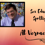 Sex Educator Spotlight: Al Vernacchio