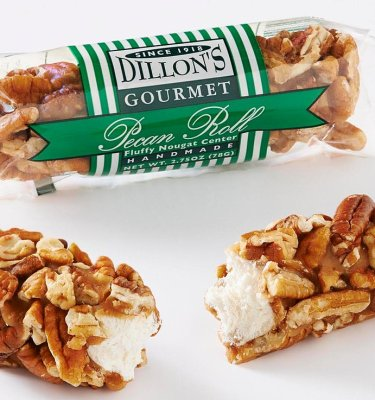 Dillon's Gourmet Nut Candies