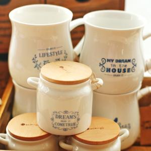 Для-дома-синий-и-белый-фарфор-молоко-чаша-кофе-чаша-кружка-с-крышкой-ёмкость-для-хранения