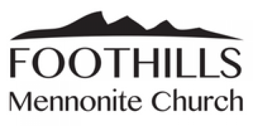 Foothills Mennonite Guesthouse