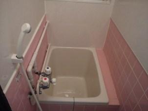 タイプCにはお風呂がついています。 C형은 욕실도 있습니다. C式房間有具备淋浴 Type C room has a bath. La chambre de type C est équipée d'une baignoire. C型房間,有附浴室