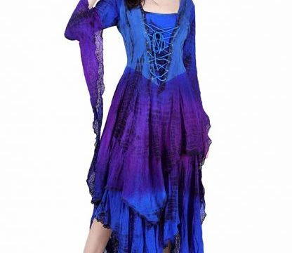 womens gothic clothing