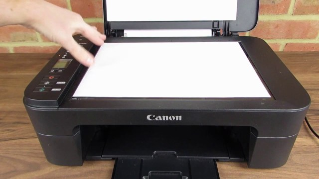 how to fix canon printer wont connect to wifi