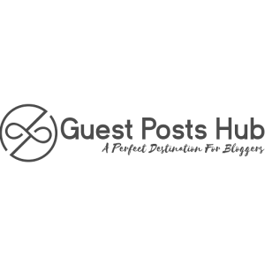 cropped GUEST POST HUB Copy