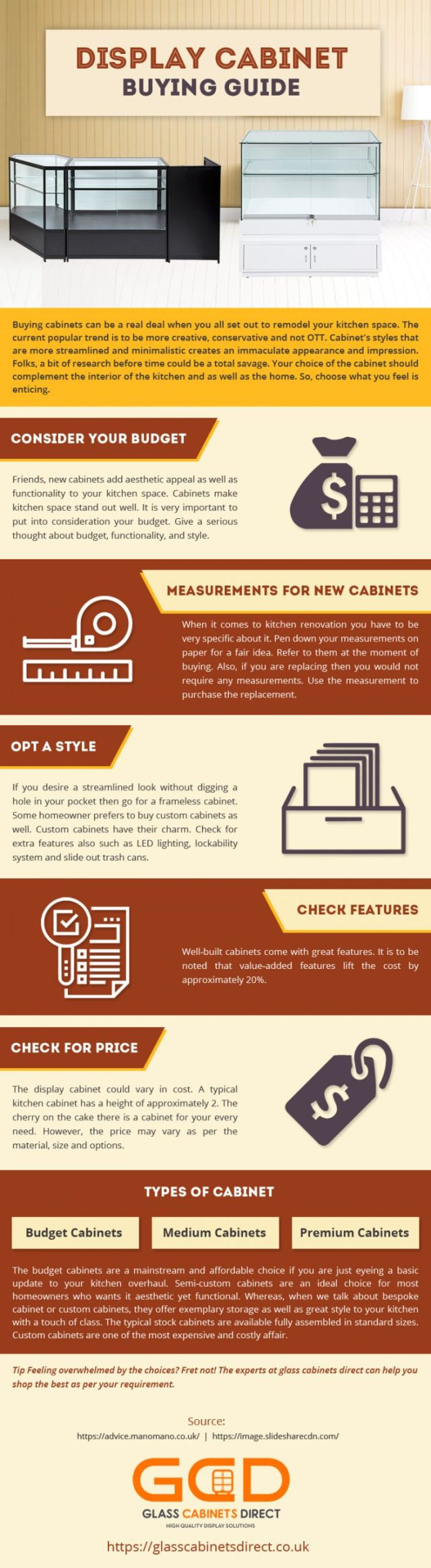 buying-guide-for-display-cabinet