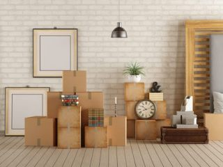 packing-house-move