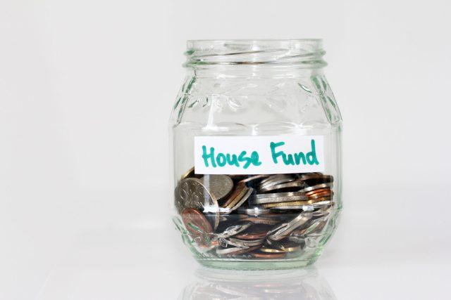 house-fund