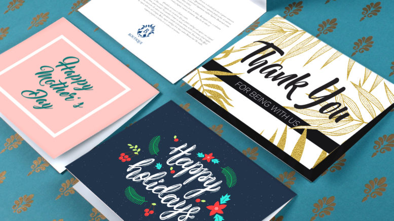 greeting-cards-for-businesses
