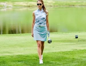 golfing-gear-gift-woman