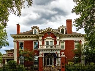 Denver-home-styles