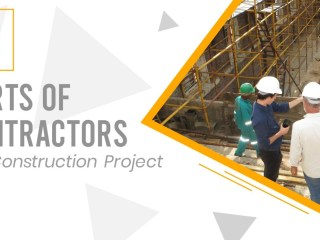 contractors-in-construction-industry