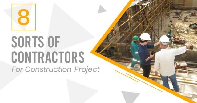 contractors-in-construction-industry