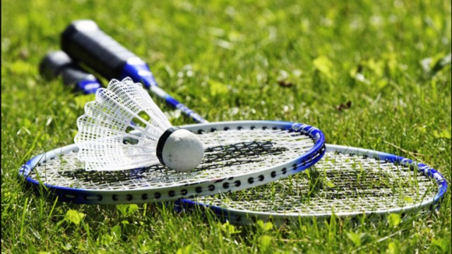 badminton-health-benefits
