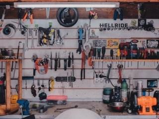 garage-cleanup